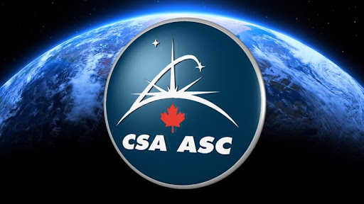 Virtual Events News - CANADIAN SPACE AGENCY